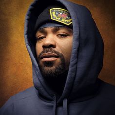 Image result for method man