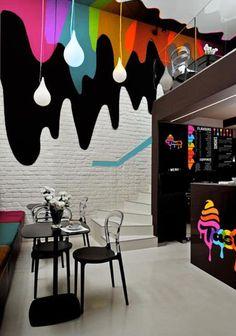 Parlour Decoration Ideas 11