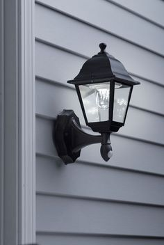 1000+ images about Battery Operated Wall Sconces on Pinterest Wall Sconces, Battery Operated ...