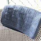 Afbeelding Ravelry, Knitted Hats, Beanie, Knitting, Barn, Fashion, Moda, Converted Barn, Tricot