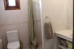Gästehaus - Haus Kavaleto