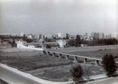 NUEVO CENTRO 1962 Nostalgia, Spain, Beach, Water, Photography, Outdoor, Valencia Spain, Vintage Photos, Old Pictures