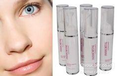 Pink Lips Immortal Langkah awal menuju bibir sehat indah, dengan warna cerah alami tanpa Kering & pecah - pecah Hanya Rp.89,000 - www.evoucher.co.id #Promo #Diskon #Jual  Klik > http://evoucher.co.id/deal/Pink-Lips-Immortal  Pink Lips Immortal memberikan vitamin, mengurangi efek buruk matahari yang membuat bibir jadi hitam / karena merkuri lipstik sebelumnya, melembabkan, memerahkan bibir secara alami, mengandung vit e dan collagen serta mengenyalkan..  pengiriman mulai