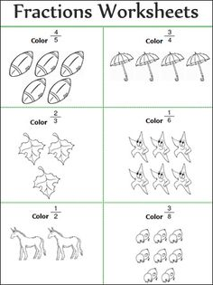 math worksheet : 1000 ideas about math worksheets on pinterest  worksheets math  : Math Worksheets For Elementary
