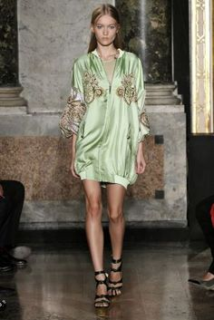 Emilio Pucci Spring 2013 RTW Collection16.JPG