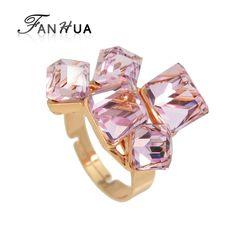 ru.aliexpress.com store product New-2014-Fashion-18K-Big-Colorful-Imitation-Crystal-Luxury-Geometric-Finger-Rings-for-women 100751_1836871173.html?spm=2114.12010615.0.0.Ily1ht
