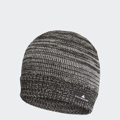 Beanies Winter Hat For Men Knitted Hat Women Winter Hats For Women ... 9064523d2c76
