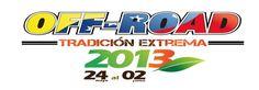 Cresta Metálica Producciones » OFF-ROAD FESTIVAL 2013 con toda la experiencia extrema: Música, Cultura, Deporte y más desde este 28 de Junio!!!