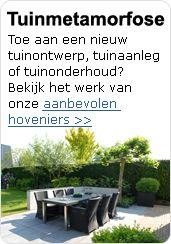http://www.tuinen.nl/hoveniersbedrijven