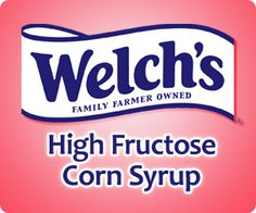 Food investigations: Welchs fruit juice cocktails contain more corn than fruit: 80% water and high fructose corn syrup