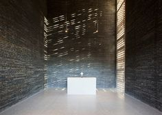 dezeen_Boler-Church-by-Hansen-Bjorndal-Architects_ss_25.jpg 784×560 pixels