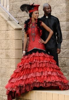 African wedding ideas on pinterest south african weddings african
