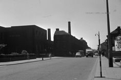 View all the latest pictures in the gallery, 53 'Lost' Potbanks of 1960s Stoke-on-Trent, on Stoke Sentinel.