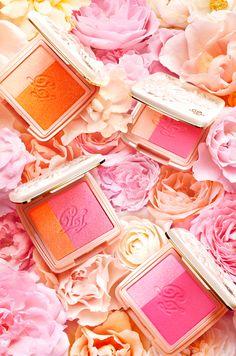 PAUL 2013Spring Creation  Cheek Color