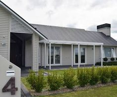 Image result for new zealand exterior house paint