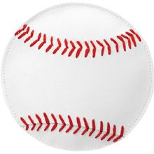 Baseball Embellishment - Jolees Boutique