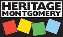 Heritage Tourism Alliance of Montgomery County