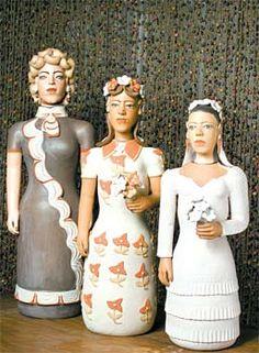artesanato regional - Vale do Jequitinhonha - MG- Brazil  Resultados da pesquisa de http://www1.folha.uol.com.br/fsp/images/vi0905200901.jpg no Google
