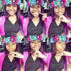 @Queen Jayda