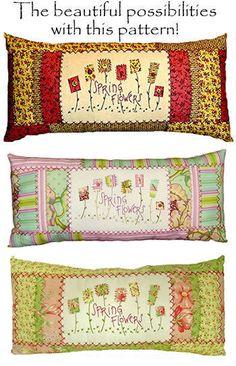 Ruffle Throw Pillow Tutorial.DIY Easy No Sew Throw Pillow