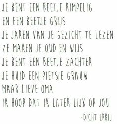 Moederdag Wall Quotes, Words Quotes, Sayings, Love Words, Beautiful Words, Favorite Quotes, Best Quotes, Dutch Quotes, More Than Words