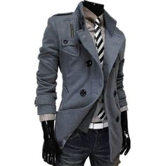 This jacket is awesome - $71.99