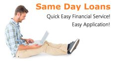 Same Day Loans: Solve Short Term Cash Hurdles Right on Time Same Day Loans, Short Term Loans, Payday Loans, Hurdles, Extra Cash, The Borrowers, Told You So, How To Apply, Reading