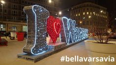 https://www.facebook.com/bellavarsavia