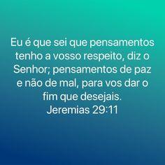 """Biblia Diaria on Instagram: """"Deus não perdeu o controle. Ele está trabalhando a teu favor. A vitória vira! 🍃#deusébomotempotodo #jesus #bomdia #dosebiblica #fe…"""""""