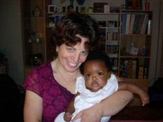 I have always wanted Children...the True Adoption Story of a Single Adoptive Mother