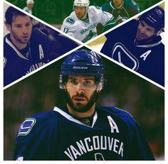 Ryan Vancouver Canucks, Triangles, Hockey, Baseball Cards, Sports, Photography, Life, Sport, Triangle Shape