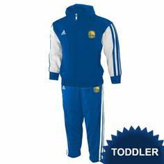 Golden State Warriors adidas State Youth Golden Gold Pre Game Short Royal/ Gold | 2ffe186 - omkostningertil.website