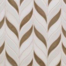 Nabi Sprig Sea Wind Marble And Ceramic Tile Cleaning Ceramic Tiles, Cleaning Tile Floors, Ceramic Mosaic Tile, Glass Ceramic, Tropical Tile, Tile Manufacturers, Tiles Texture, Handmade Tiles, Crackle Glass