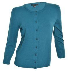 http://monumentallorenzogarza.com/cable-gauge-34-sleeve-button-cardigan-sweater-p-16151.html