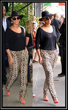 Beyonce Knowles Looking Sasha F-ierce wearing see-through orange pumps! Our see through pump collection 'Bare Naked Ladies' Available soon on www.com and already in stores in Malaysia @ Pavilion KL. Orange Pumps, Beyonce Knowles, The Struts, Shoe Brands, Pavilion, Reptiles, Harem Pants, Naked, Capri Pants
