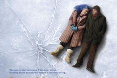7 film, ami a valódi szerelemről szól