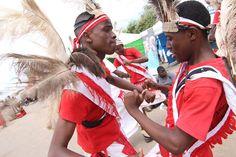 mombasa culture #mombasa #culture #kenya #kenia