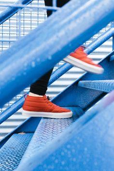Effektives Marketing: Mit ein paar Tricks die eigenen Kanäle zu mächtigen Tools machen. Hier zeigen wir 5 Tipps, wie du typische Werbefehler zukünftig vermeidest. Fitness Workouts, Easy Fitness, Fitness Routines, Fitness Goals, Fitness Tips, Health Fitness, Take The Stairs, Diets For Beginners, Stress