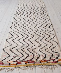 (via Rug – The Apartment)