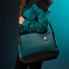 Messenger Bag, Bags, Handbags, Bag, Totes, Hand Bags