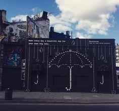 #art #artist #streetart #urbanart #urbanstreetart #urbangraff #urbangraffiti #graffiti #graffitiart #tv_graffiti #tv_streetart #dsb_graff #rsa_graffiti #rsa_streetart #graffitishoreditch #streetartshoreditch #shoreditchgraffiti #shoreditchstreetart #graffitilondon #streetartlondon #londongraffiti #londonstreetart #graffitiuk #streetartuk #ukgraffiti #ukstreetart #streetarteverywhere #shoreditch #london @amarapordios #amarapordios by nagendragrg from Shoreditch feed from Instagram hashtag…