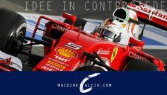formula 1 canada channel 10