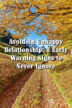 Relationup Modern Relationship Statistics That Prove You're Right To Be Skeptical About Love Arguing Quotes Relationships, Abusive Relationship, Relationship Problems, Relationship Advice, Marriage Problems, Marriage Life, Spouse Quotes, Divorce Quotes, Perfect Relationship