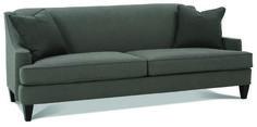 Dugal Sofa by Rowe