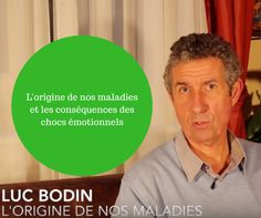 Luc Bodin, Physique, Zen, Meditation, Thanks, Factors, Psychology, Physicist, Physics