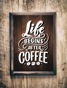 Life begins coffee SVG,paper cut template, laser cut template, svg file,printable file, cricut, paper cut svg, vinyl cut svg, home decor Cricut, Laser, Paper Cutting, Templates, Coffee, Home Decor, Models, Homemade Home Decor, Stenciling