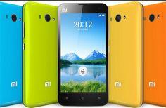 Excelentes precios, calidad y estrategia de Marketing han posicionado a Xiaomi al número 1 en su pa...