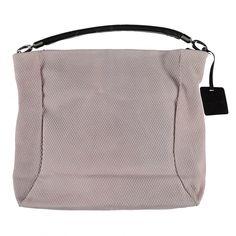 Burkely dames tas
