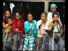 Tana Toraja Culture Series 78 http://www.tanatorajatourssulawesi.com/