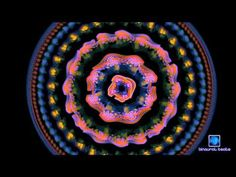 Feel good and receive a surge of positivity with this short meditative music track embedded with binaural beats and isochronic tones, created to provide stre...